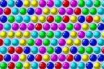 puzzle igre Bubble Shooter