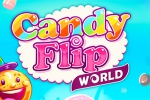 Candy Flip World