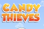 Candy Thieves