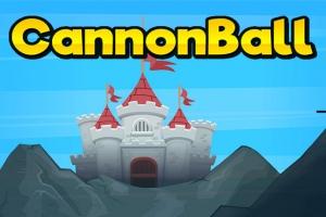 Cannon Ball