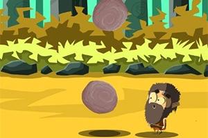 Caveman Adventures