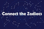mobilne igre Connect the Zodiacs
