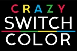 mobilne igre Crazy Switch Color