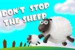 mobilne igre Don't Stop the Sheep