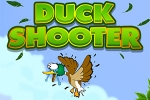 mobilne igre Duck Shooter