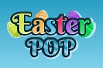 mobilne igre Easter Pop