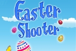 mobilne igre Easter Shooter
