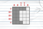 Everybody's Picross: Complete Edition