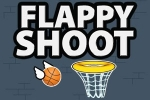 mobilne igre Flappy Shoot