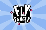 Fly Tangle