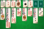 mobilne igre Freecell Solitaire