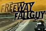 Freeway Fallguy