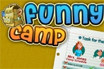 Funny Camp