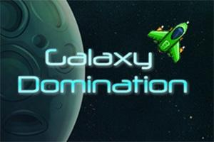 Galaxy Domination