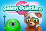 mobilne igre Galaxy Guardians