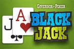 mobilne igre Governor of Poker: Blackjack