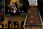 zabavne igre Guitar Hero 3: Legends of Rock