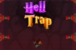 Hell Trap