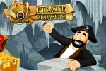 mobilne igre Hidden Objects Pirate Treasure