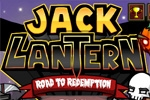 strelske igre Jack Lantern: Road to Redemption