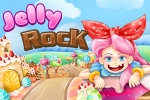mobilne igre Jelly Rock Ola