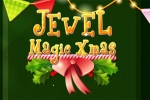 mobilne igre Jewel Magic Xmas