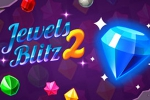 mobilne igre Jewels Blitz 2