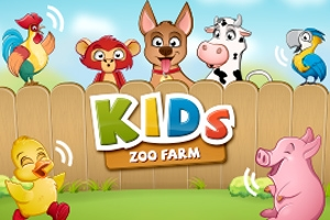 Spiele Kostenlos FГјr Kids
