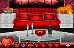 Lovers Room Escape