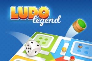 Ludo Legend