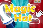 puzzle Magic Hat