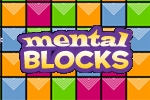 puzzle Mental Blocks