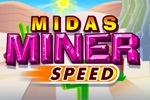 Midas Miner Speed