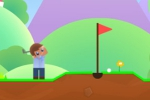 mobilne igre Mini Golf: Hole in One Club