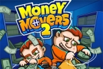 miselne igre Money Movers 2