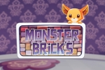 Monster Bricks