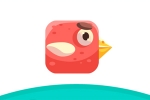 mobilne igre Mr Flap