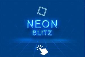 Neon Blitz