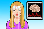 Operate Now! Epilepsy Surgery