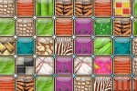 mahjong Patterns Link