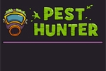strelske igre Pest Hunter