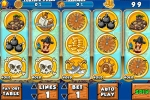 mobilne igre Pirate Slots