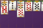 namizne igre Power Solitaire