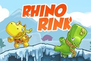 Rhino Rink