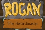arkadne igre Rogan: The Swordmaster