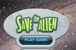 Save the Alien