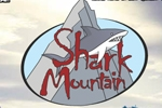 arkadne igre Shark Mountain