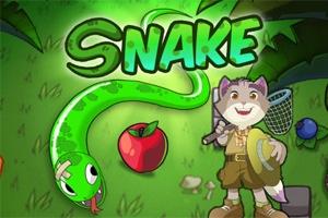 Snake Mobile