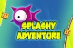 mobilne igre Splashy Adventure