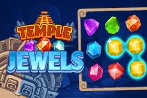 Temple Jewels